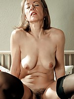 stories mature swingers
